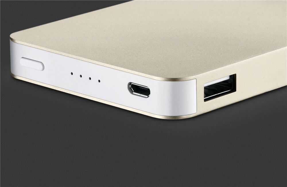 Slim power banks 006.JPG