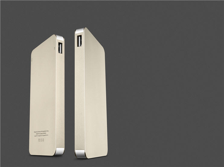 Slim power banks T9 003.JPG