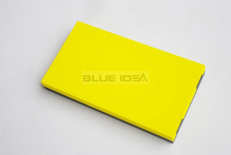 Unique polymer power banks new10.jpg