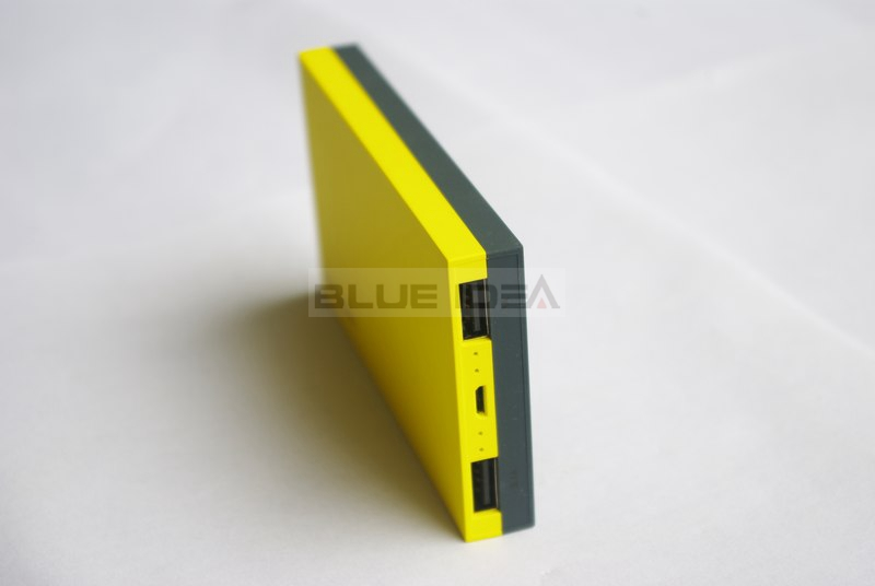 Unique polymer power banks new13.jpg
