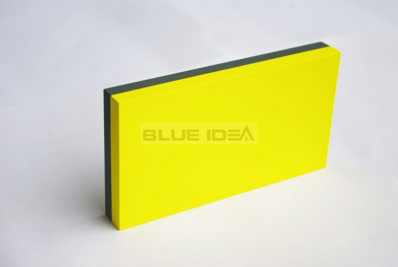 Unique polymer power banks new16.jpg