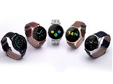 V06B-H Bluetooth Smart Watch Phone